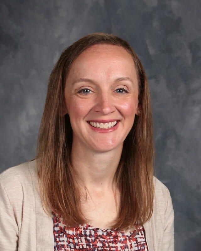 Kelly Nestler